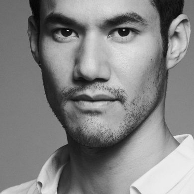Fiercely Feminine: Joseph Altuzarra Talks Fashion