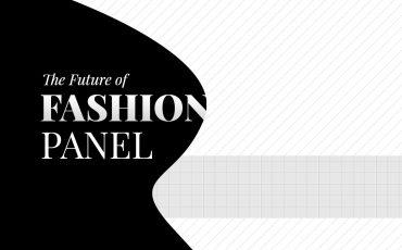 The Future of Fashion Grades NYFW: Ep. 1