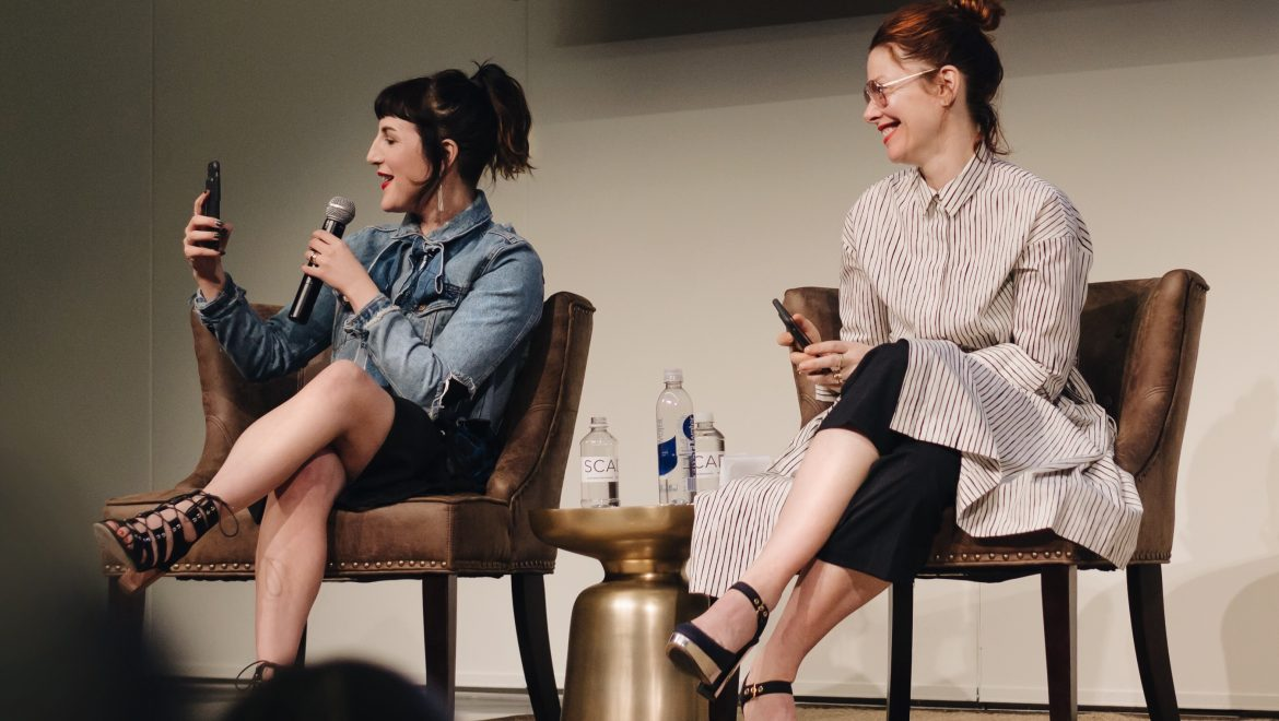 Refinery29 Paves a Refined Future for Social Media