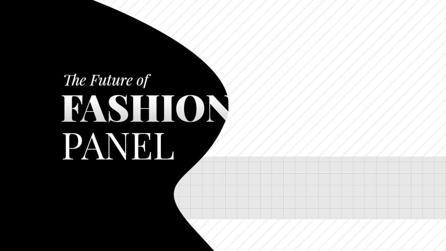 The Future of Fashion Grades NYFW