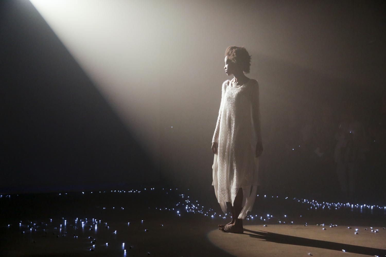 Esther Boller Ethereal Light